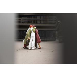 251776 de passanten borremans de krook foto titus simoens ef3b2d square 1498218691