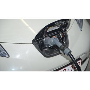 251788 elektrische auto2 8707d0 square 1498229410