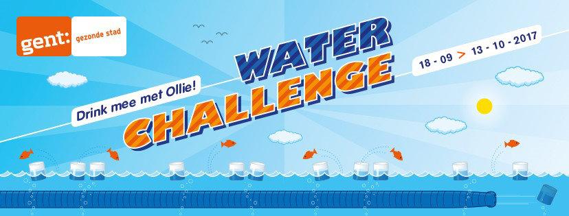 251929 waterchallenge banner d41d0e large 1498483245
