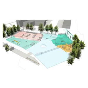 252270 skatepark%20blaarmeersen 973f1d square 1498826492