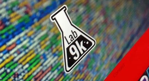 253358 lab9k 803f2a original 1499843658