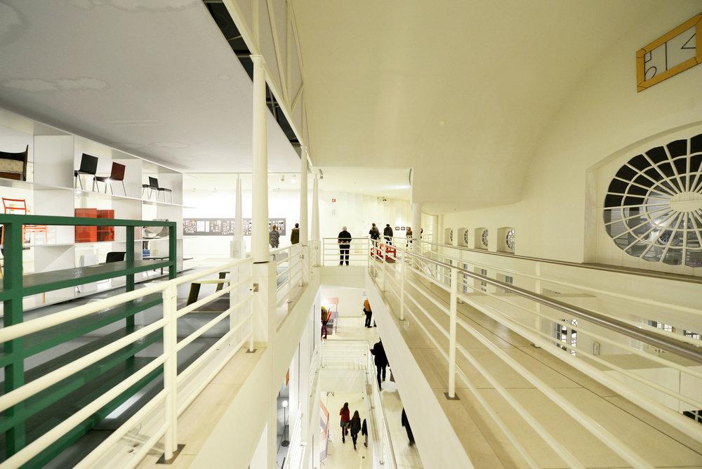 254173 designmuseum fe9a4e large 1500968394