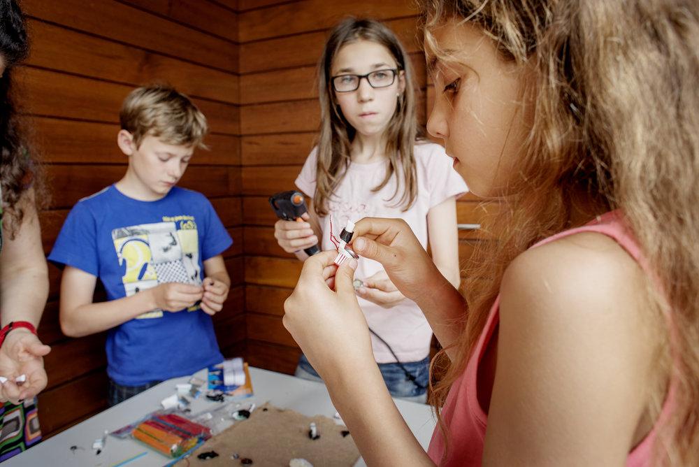 256334 mobiele makerslab 020 ec4f99 large 1503386733