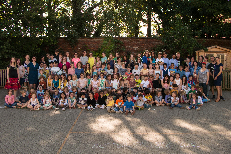 257192 schoolfoto bcb0e9 original 1504100336