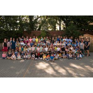 257192 schoolfoto bcb0e9 square 1504100336