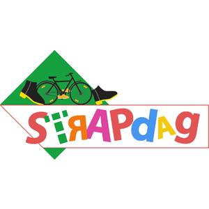 257228 strapdaglogo 10c5da square 1504168440