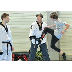258004 judo%20(2) 04d677 square 1505124874