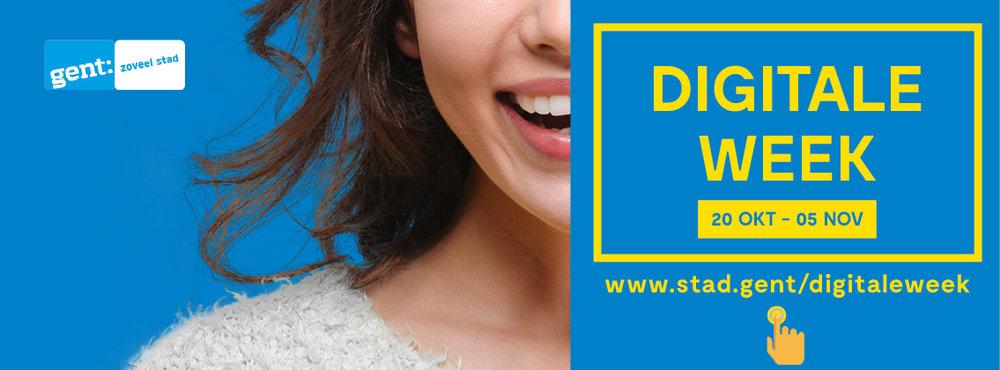 261197 17 01016%20facebook header 851x315 digitale%20week%2020172 27d3fe large 1507617709