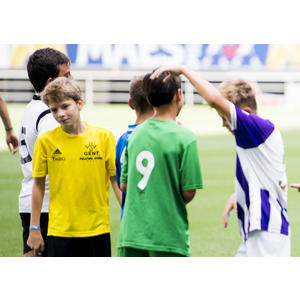 263551 jeugdvoetbal 41b9c9 square 1510046525