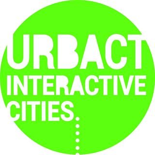 263566 logo%20interactive%20cities 3c71a5 large 1510052812