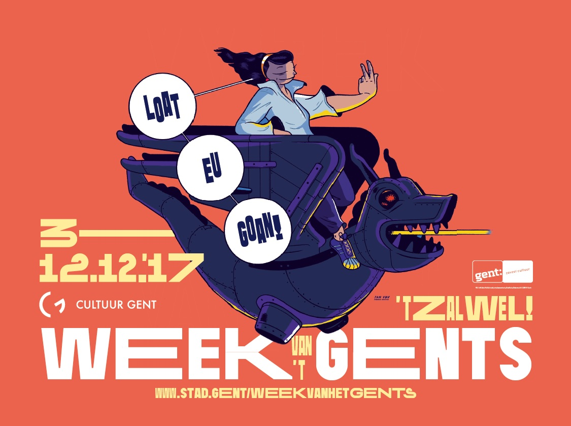 Week van het Gents horizontaal.jpg