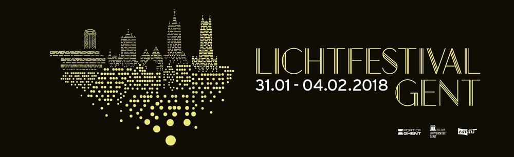264159 banner lichtfestival2018 6fb207 large 1510668609