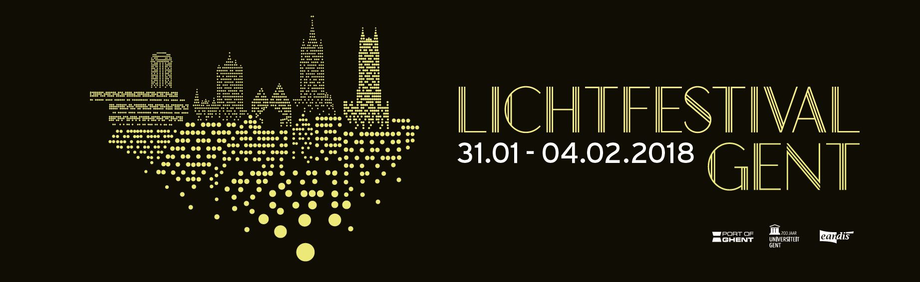banner-lichtfestival2018.JPG