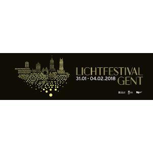 264159 banner lichtfestival2018 6fb207 square 1510668609