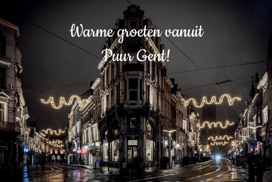 17544_postkaart_Gent SoGo_HR.jpg