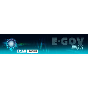 266629 banner%20e gov%20awards 771f69 square 1512123260