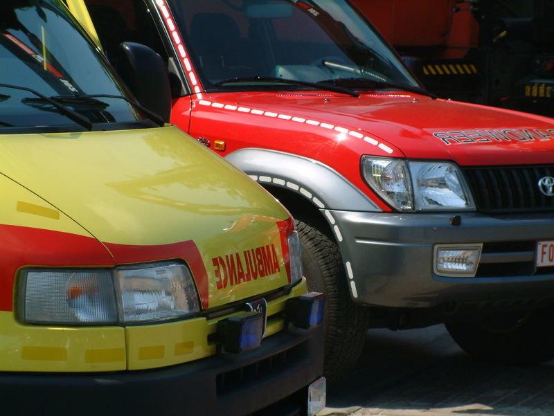 266680 brandweer a3c633 large 1512383904