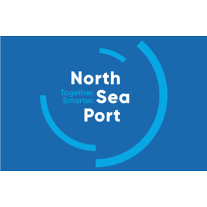 267176 north sea port 321ccf square 1512995152