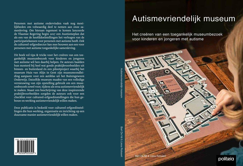 267687 autismevriendelijk%20museum cover page 001 4a31fd large 1513076399
