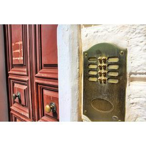 267688 deurbel2 338427 square 1513077086