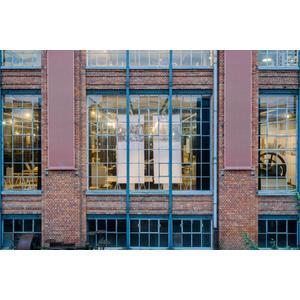267757 20160122 av miat gebouw lieve%20van%20schoors%20(3) a23574 square 1513090298