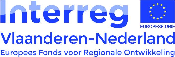 268207 interreg vlaanderen nederland cmyk 72183f large 1513609513