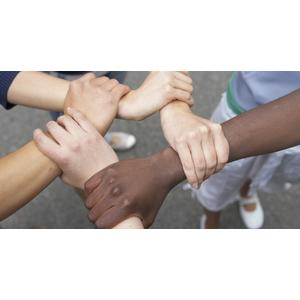 268534 solidariteit 9eef2b square 1513765763
