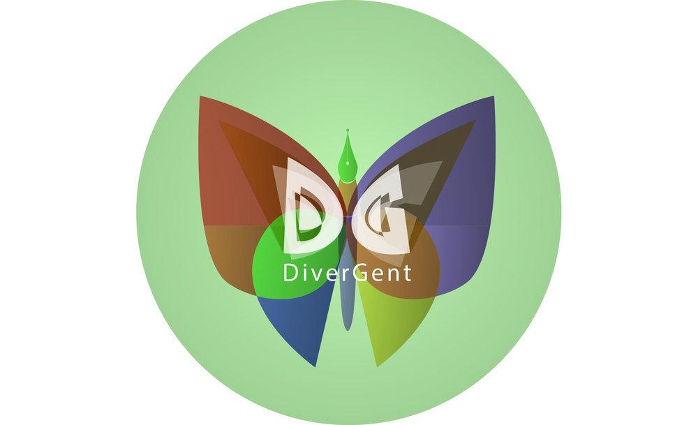 271120 divergent f89d39 large 1517408540