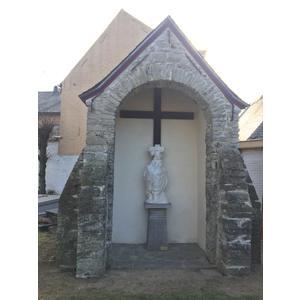 272088 kapel%20afsnee 41698d square 1518443078