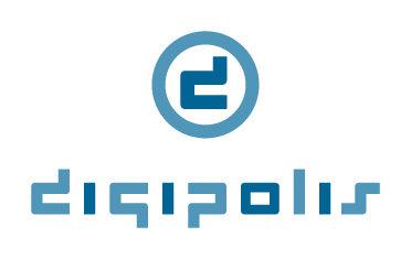 272228 logo digipolis symbool met digipolis onderaan schermformaat bfe15f large 1518508749