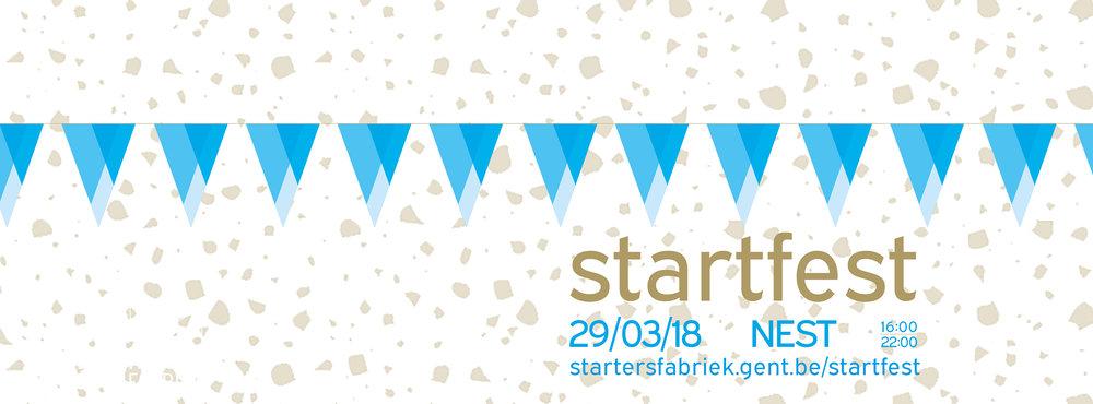 273512 startfest%20site%202 1149e8 large 1519722340