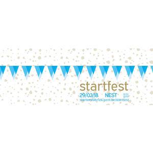 273512 startfest%20site%202 1149e8 square 1519722340