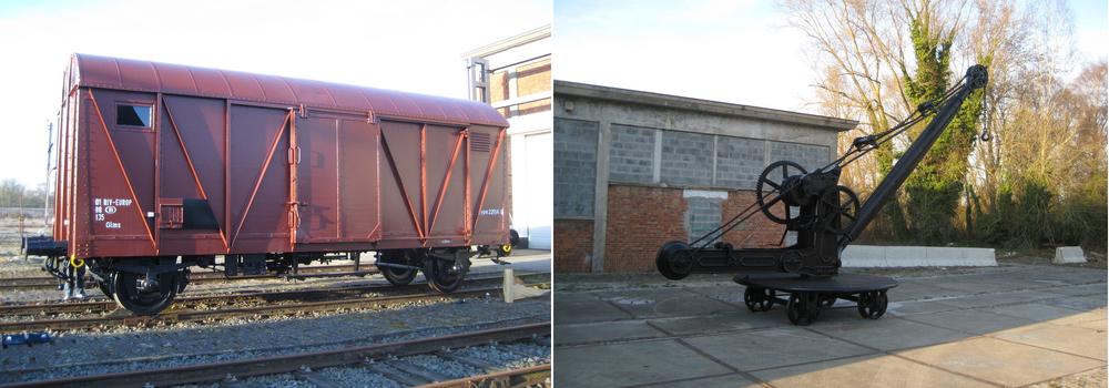 273788 wagon%20handkraantje e53c6a large 1519918614