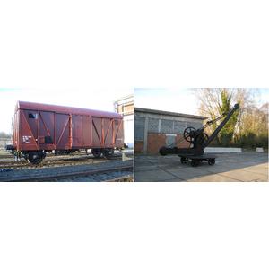 273788 wagon%20handkraantje e53c6a square 1519918614