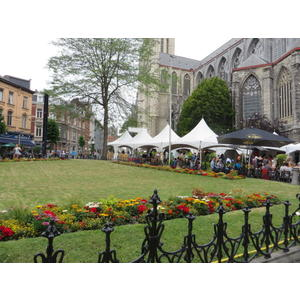 274233 foto%20ambachtenmarkt 6618e7 square 1520341053