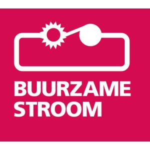 274238 logo%20buurzame%20stroom f0e85b square 1520346224