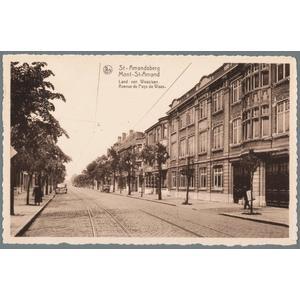 275073 sint amandsberg e9595d square 1521122427
