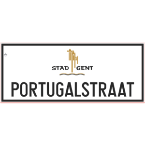 275410 portugalstraat eb3886 square 1521208905