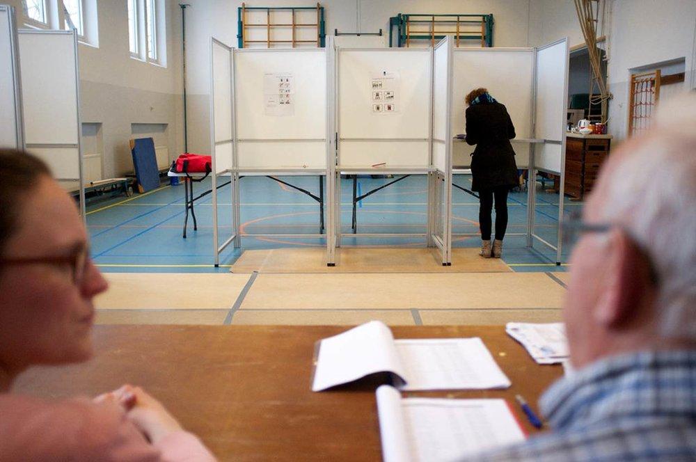 277103 verkiezingen 005a72 large 1522996455