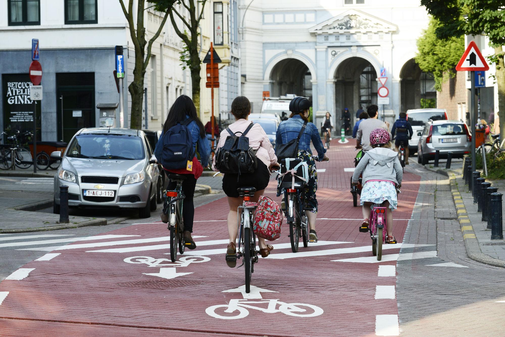 278292 fietsen%20in%20gent e30507 original 1524128794