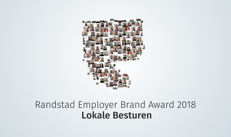 278890 randstad employer brand award 60dc9a large 1524754722