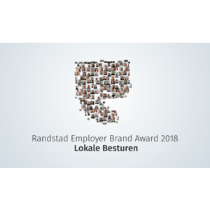 278890 randstad employer brand award 60dc9a square 1524754722