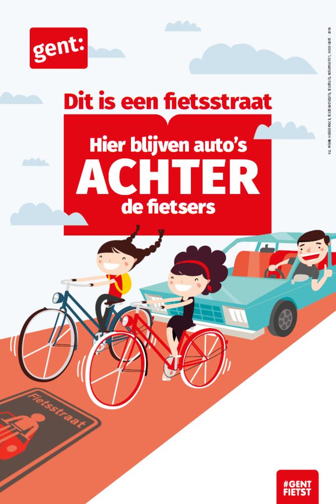 278909 fietsstraat 1393dc large 1524826055