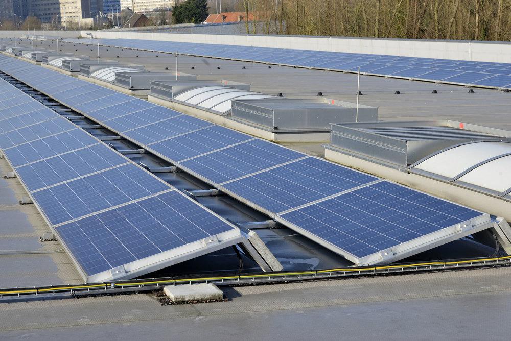 279124 zonnepanelen depot af77e4 large 1525245122
