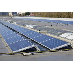 279124 zonnepanelen depot af77e4 square 1525245122