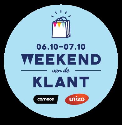 279410 weekend klant nl 2018 logos 342d4b large 1525433067