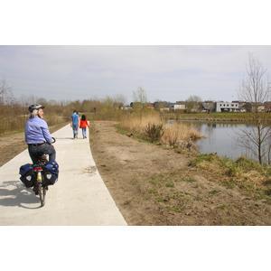280093 20180515 av fietspad%20ter%20durmenpark2 fb9680 square 1526385199