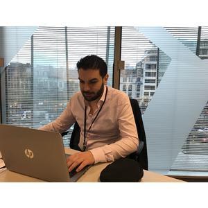 282301 tajer abdulrahman ict medewerker accenture 1 a5578e square 1528205046