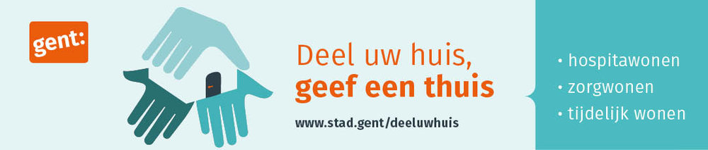 282614 18 00771 geefeenthuis mailbanner lr 3a3f08 large 1528703581
