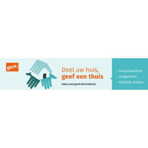 282614 18 00771 geefeenthuis mailbanner lr 3a3f08 square 1528703581